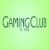 Best Gaming Club Casino Review