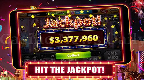 Best-Progressive-Jackpots