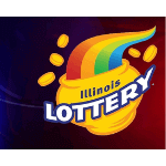 Illinois Lottery Online