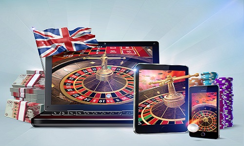Online-Casino-Sites-UK