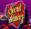 Secret Admirer Slot