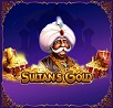 Sultan's Gold Slot Review