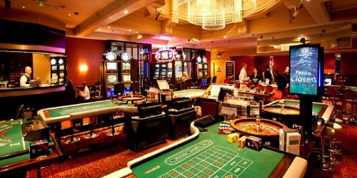 UK-Casino-Land-Based