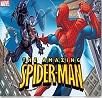 amazing spiderman slot