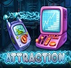 Attraction Slot Review