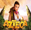 Azteca Slot Review