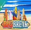 Big Break Slot