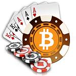 150x150 Bitcoin Casinos No Deposit Bonus