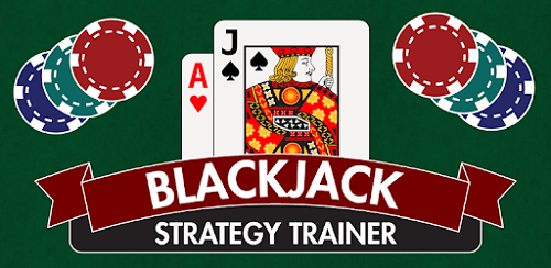 blackjack-strategy-trainers-online