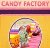 candy factory slot review