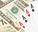 casinos-paying-real-money
