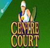 Center Court Slot