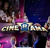 Cinerama Slot Review