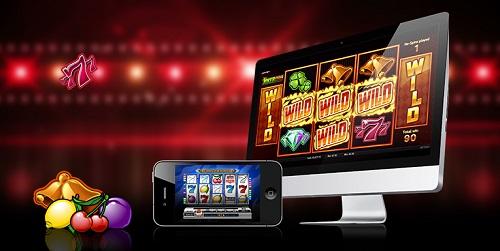 Do Slots Really Pay?