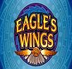 Eagle's Wings Slot