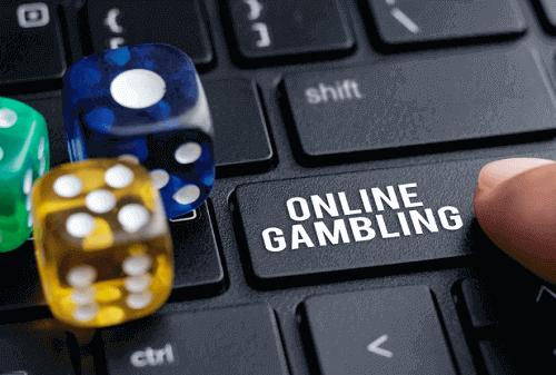 gambling online safety