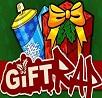 Gift Wrap Slot