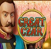 Great Czar Slot