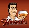 Harvey's Slot
