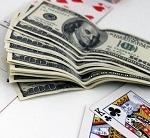 how-to-make-money-gambling