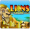 Lion's Share Slot