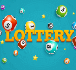 lottery-gambling-suspended