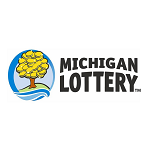 michigan online lottery