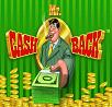 Mr Cashback Slot Review