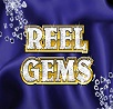 Reel Gems Slot