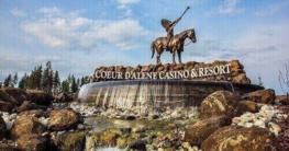reopening-of-coeur-dalene-casino