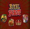 Royal Feast Slot
