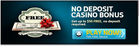 Silver Oak Casino No Deposit Bonus Codes
