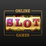 slots-that-pay-real-money