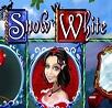 Snow White Slot