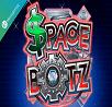 Spacebotz Slot