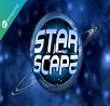 Starscape Slot