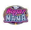 Sugar Mama- Slot