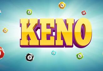 Keno Tips and Tricks