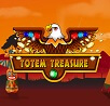 Totem Treasure Slot