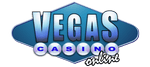 vegas-casino-online-mobile-casino
