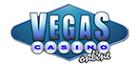 Vegas Casino Online Android Casino