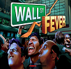 Wall Street Fever Slot Review