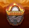Wild Spirit Slot Review