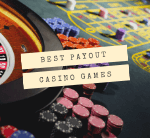 Best-Payout-games