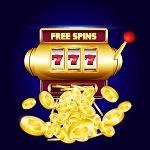 Free-slots-casino-games