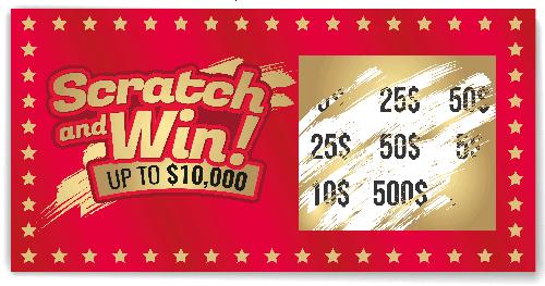 best-online-scratch-cards-real-money-usa
