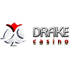 Drake High Roller Casino