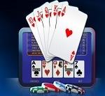 mental-performance-online-video-poker
