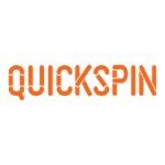 quickspin-software