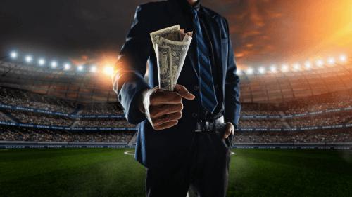 skill based gambling